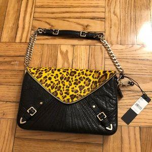 NWT Rebecca Minkoff Collection Handbag